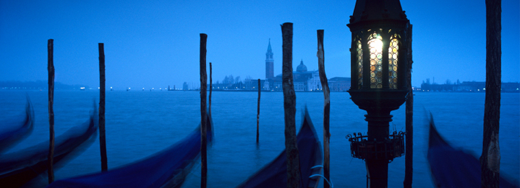 Top Venice Ghost & Vampire Tours
