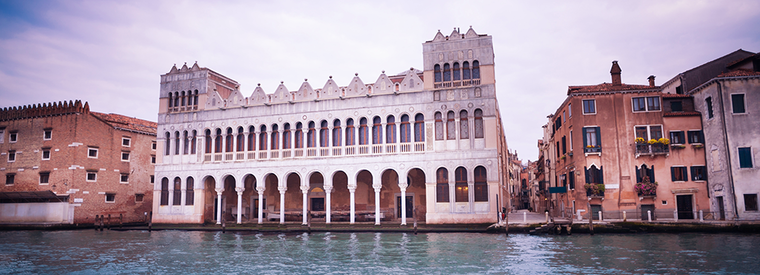 Top Venice Cultural & Theme Tours