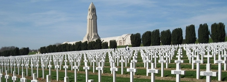 Verdun Tours, Tickets, Excursions & Things To Do