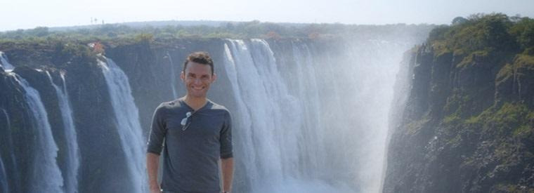 Top Victoria Falls Overnight Tours