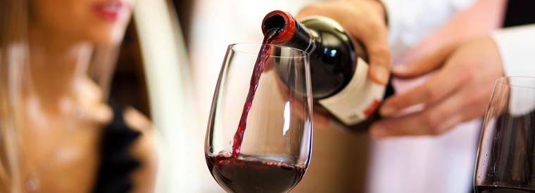 Top Vienna Wine Tasting & Winery Tours