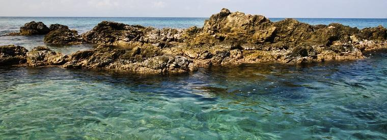 Top Vieques Outdoor Activities