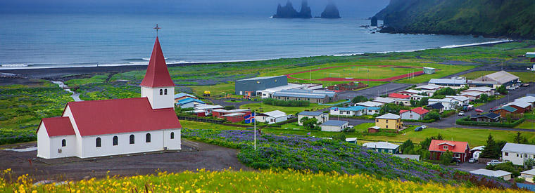 Vik Tours, Tickets, Activities & Things To Do