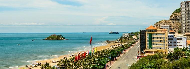 Vung Tau Tours, Tickets, Activities & Things To Do