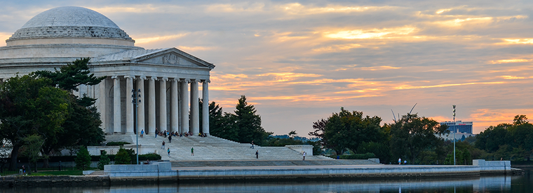 Top Washington DC Day Trips & Excursions