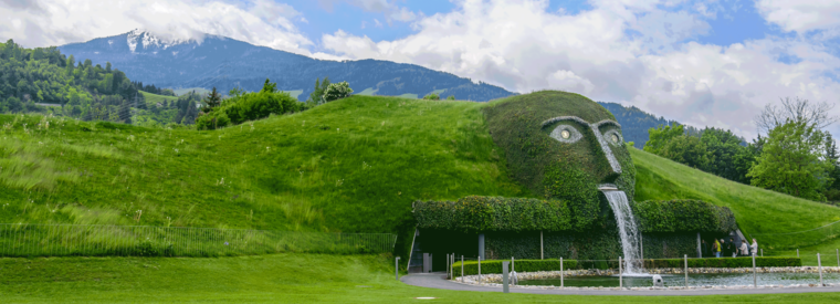 Wattens Tours, Tickets, Activities & Things To Do