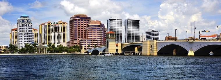 Top West Palm Beach Cruises, Sailing & Water Tours