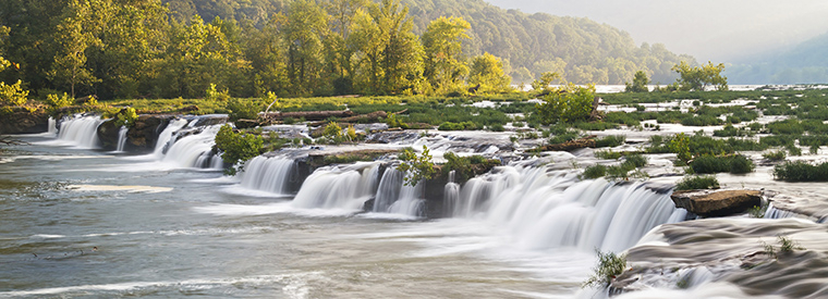 West Virginia Tours, Tickets, Excursions & Things To Do
