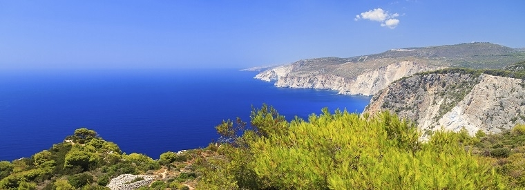 Top Zakynthos Multi-day Tours