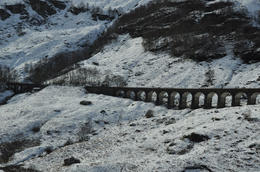 Train Bridge , Narayanaswamy A - March 2017