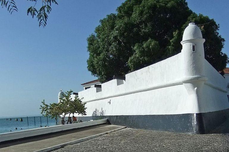 097 - Salvador da Bahia