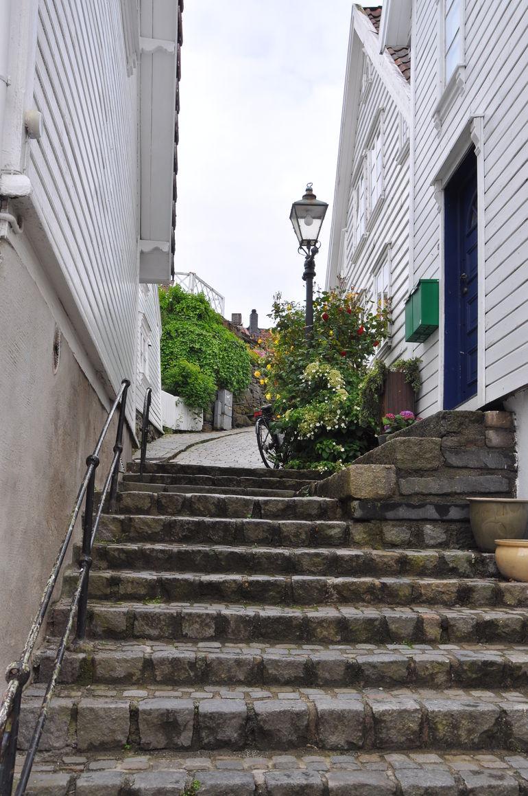 DSC_0606 - Stavanger