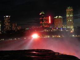 canada night , Nikola R - May 2012