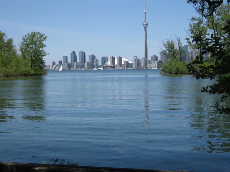 IMG_0032 - Toronto