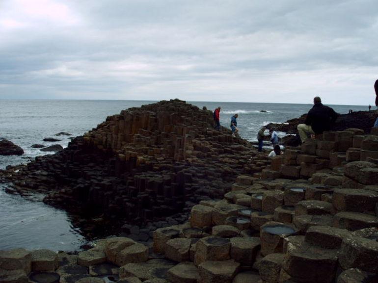 Ireland2 06-11 078 - Dublin