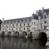 Photo of Paris Viagem diurna aos castelos do Vale do Loire: Chambord, Cheverny e Chenonceau Loire Valley Castles Day Trip: Chambord, Cheverny and Chenonceau