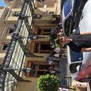 Full-Day Private Cannes Shore Excursion: Monte Carlo, St-Paul-de-Vence, Nice, Cannes, FRANCIA