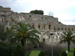 Gorgeous., Angela H - May 2008