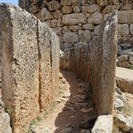 Corinth and Mycenae Private tour from Athens, Atenas, Greece