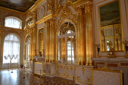 Catherine's Palace , triciap421 - August 2017
