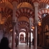 Photo of Madrid 4-Day Spain Tour: Cordoba, Seville, and Granada from Madrid Cordoba