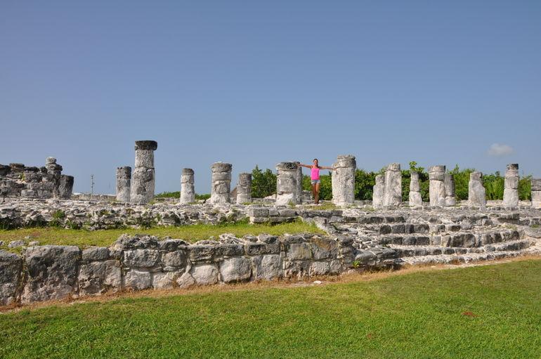 DSC_0016 - Cancun
