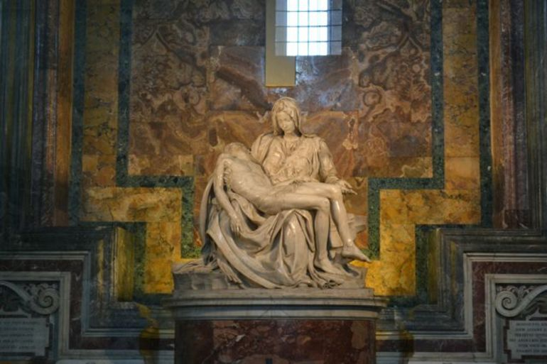 DSC_0048 - Rome