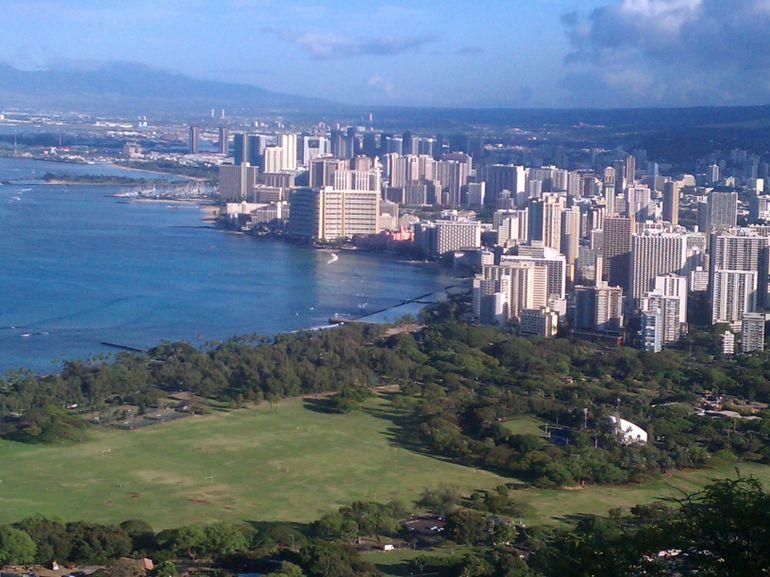 IMAG0243 - Oahu