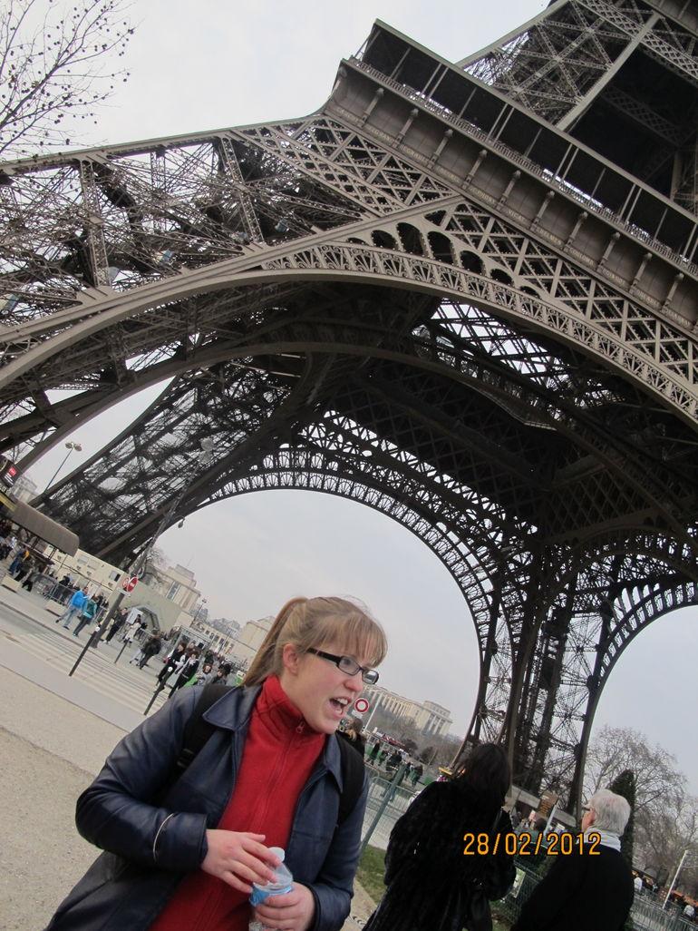 IMG_2188 - Paris