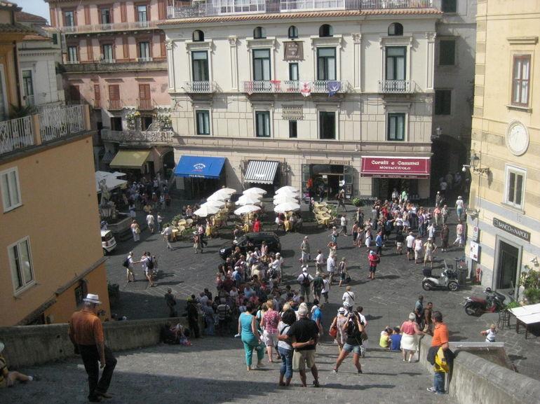 IMG_5259 - Rome