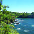 Photo of Big Island of Hawaii Ultimate Hawaii Waterfalls combo Dolphin Boat Tour OnomeaBay.jpg