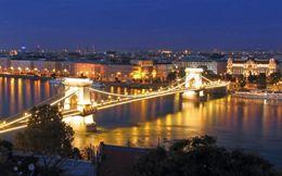 Bridge - January 2013