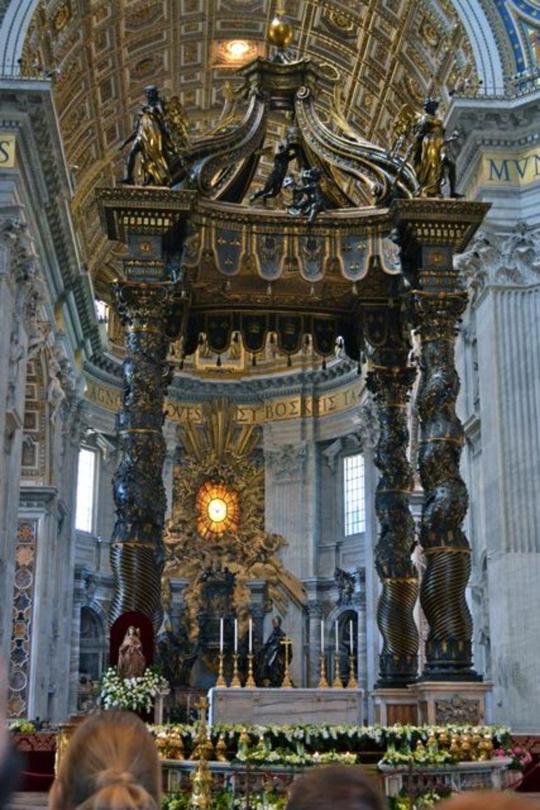 DSC_0053 - Rome