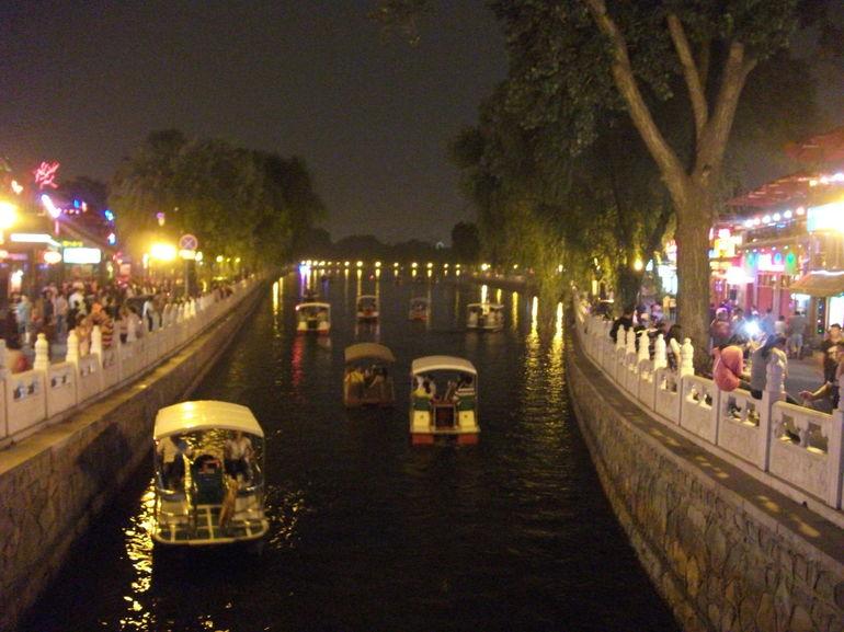 DSCF1250 - Beijing