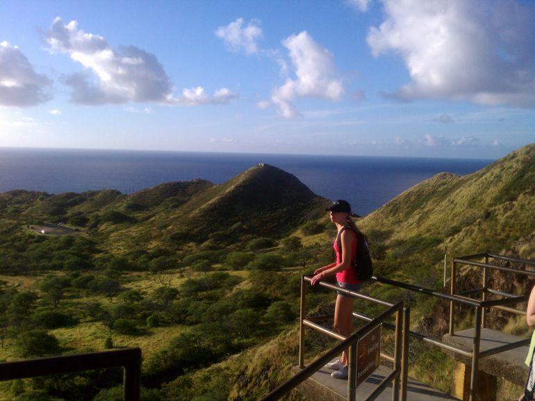 IMAG0212 - Oahu
