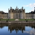 Photo of Paris Loire Valley Castles Day Trip: Chambord, Cheverny and Chenonceau Loire Valley Castles Day Trip: Chambord, Cheverny and Chenonceau