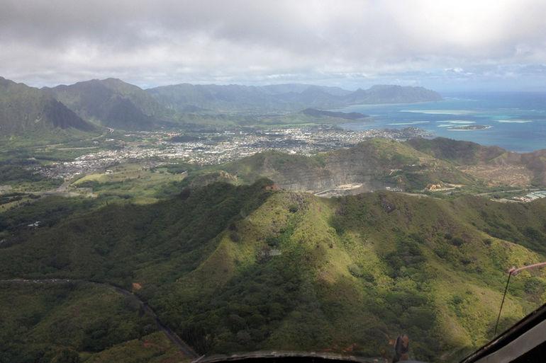 OAHU - 38.jpg - Oahu