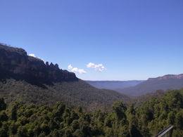 paysages fantastiques à admirer tout au long de la journée...TROP COURTE , BRIG LL - October 2014