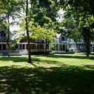 Excursión de un día a Martha's Vineyard con recorrido opcional por la isla, Boston, MA, ESTADOS UNIDOS
