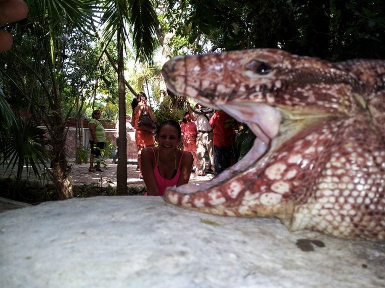 20120729_164418 - Cancun