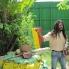 Photo of Ocho Rios Bob Marley Reggae Explosion Bob Marley Memorial Guide