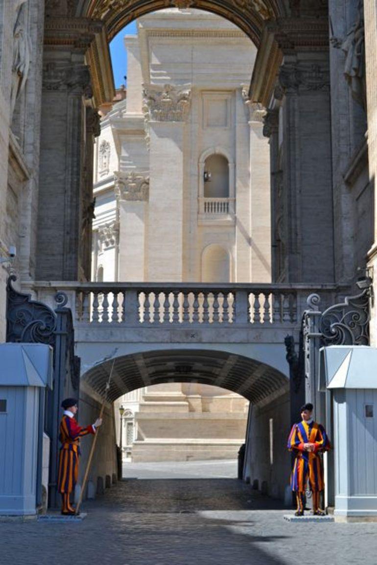 DSC_0070 - Rome