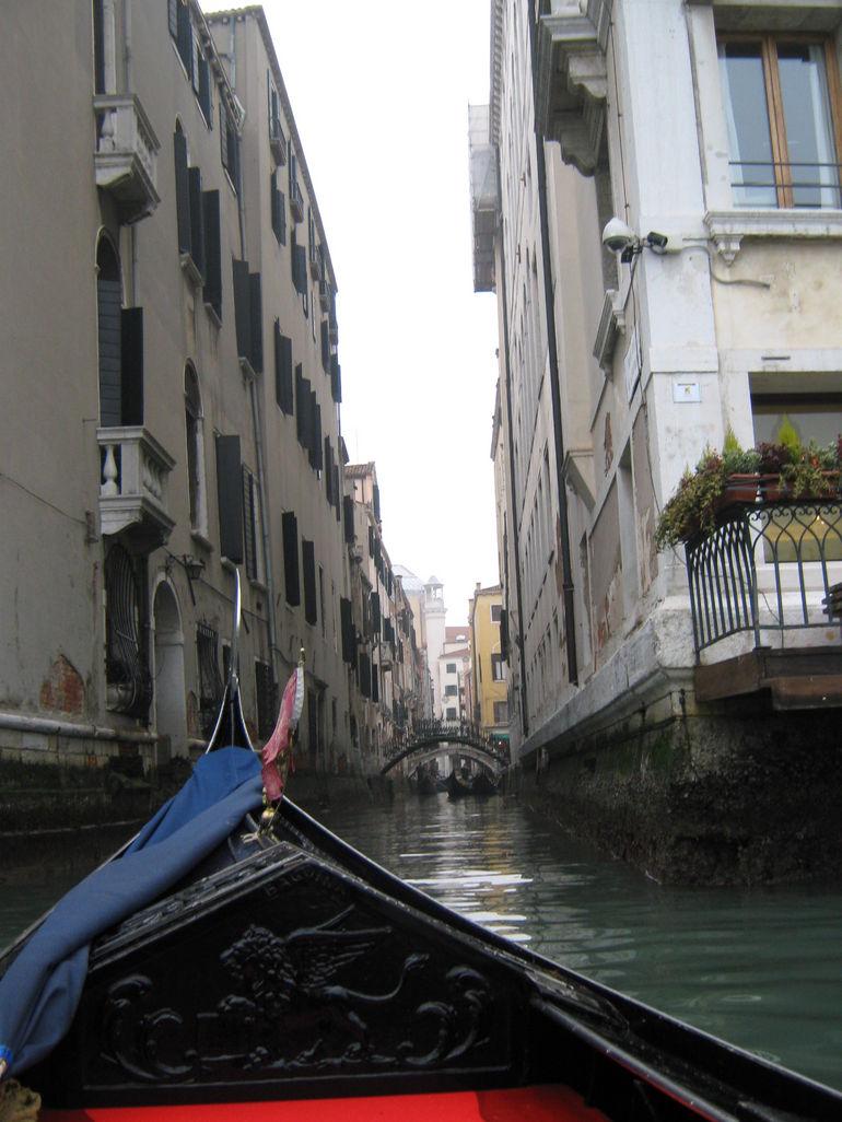 Europe 2010 Cait 934 - Venice