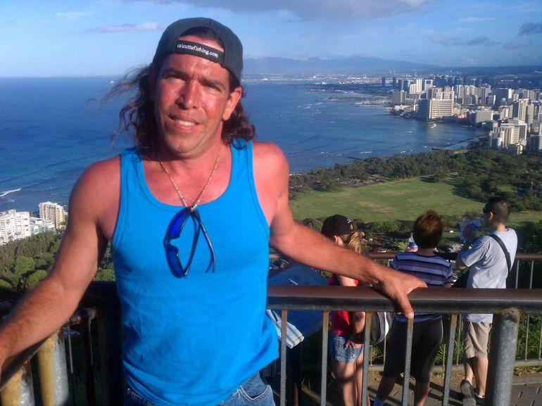 IMAG0232 - Oahu