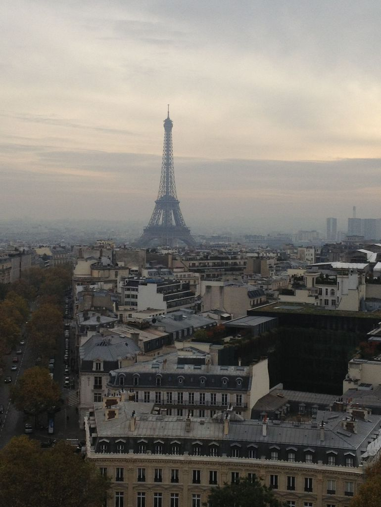 IMG_0812[1] - Paris