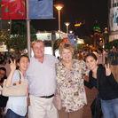 Huangpu River Cruise and Bund City Lights Evening Tour of Shanghai, Shanghai, CHINA
