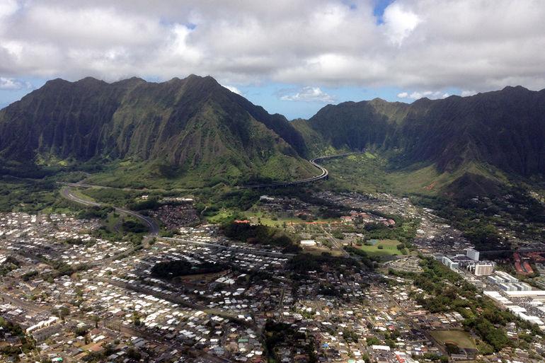 OAHU - 39.jpg - Oahu