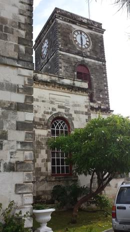 Same church , maria_ba_cor - November 2014