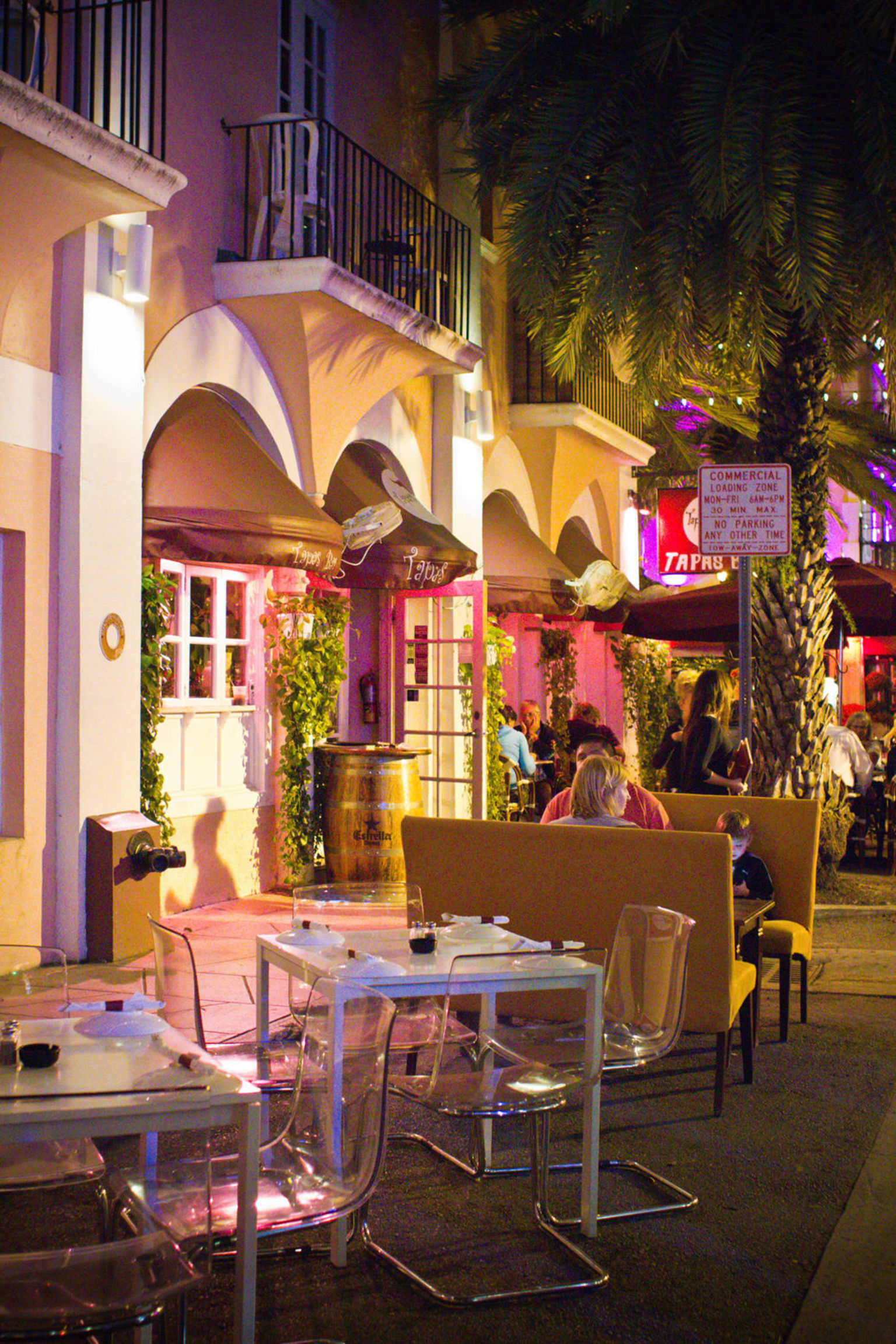 MAIS FOTOS, South Beach Cultural Food and Walking Tour