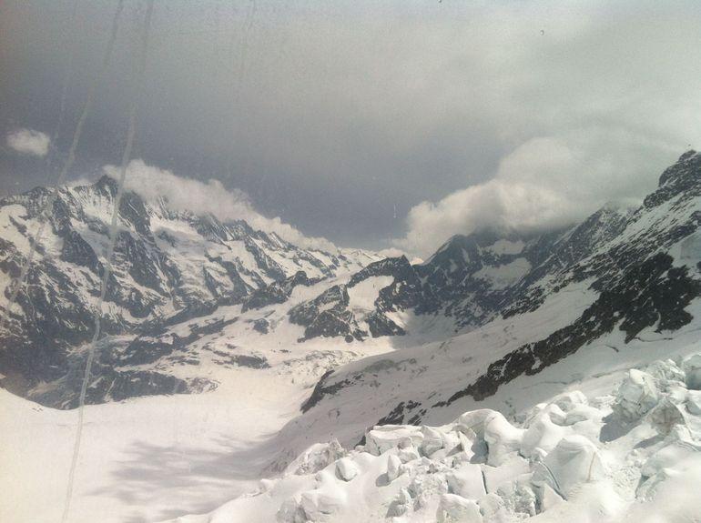 vue-panoramique-du-jungfraujoch-excursion